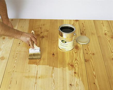 l 39 huile dure design 270 bati bio commercialise depuis 1997 des produits et mat riaux. Black Bedroom Furniture Sets. Home Design Ideas