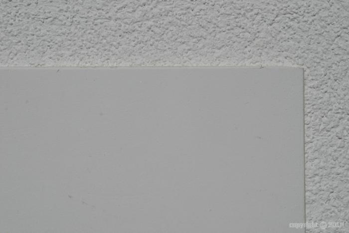 enduit de lissage blanc bati bio commercialise depuis 1997 des produits et mat riaux. Black Bedroom Furniture Sets. Home Design Ideas