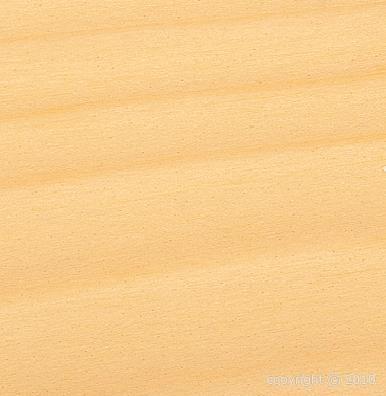 lasures transparentes claires bati bio commercialise depuis 1997 des produits et mat riaux. Black Bedroom Furniture Sets. Home Design Ideas
