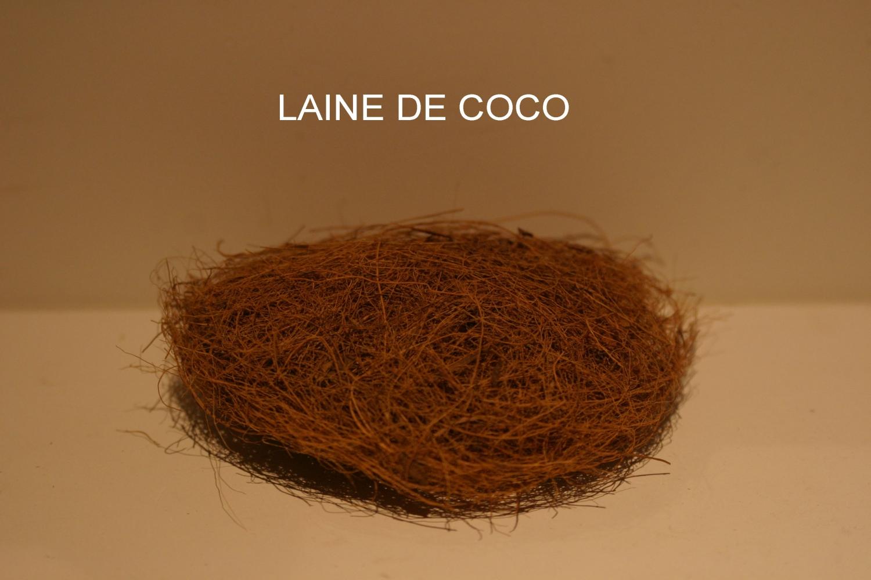 laine de coco bati bio commercialise depuis 1997 des produits et mat riaux cologiques pour un. Black Bedroom Furniture Sets. Home Design Ideas